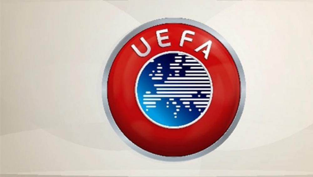 UEFA: Εως τις 5 Οκτωβρίου οι μεταγραφές φέτος