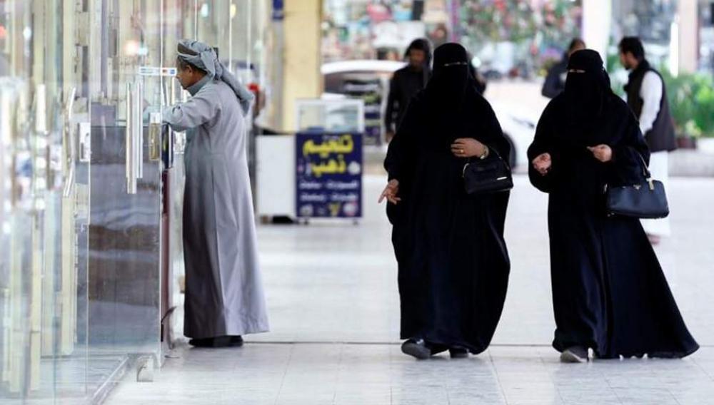 Σ. Αραβία: Ξεπέρασαν τις 200.000 τα κρούσματα
