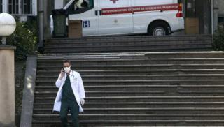 Κορωνοϊός: 23 νέα κρούσματα στην Ελλάδα