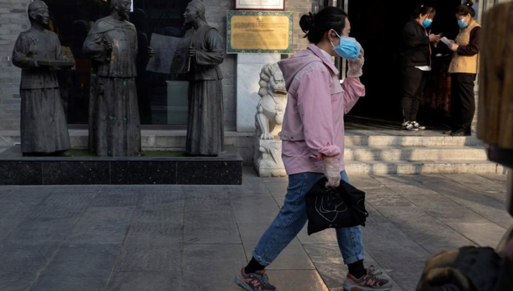 Ιαπωνία: Απαγόρευση εισόδου για ταξιδιώτες από ακόμη 18 χώρες