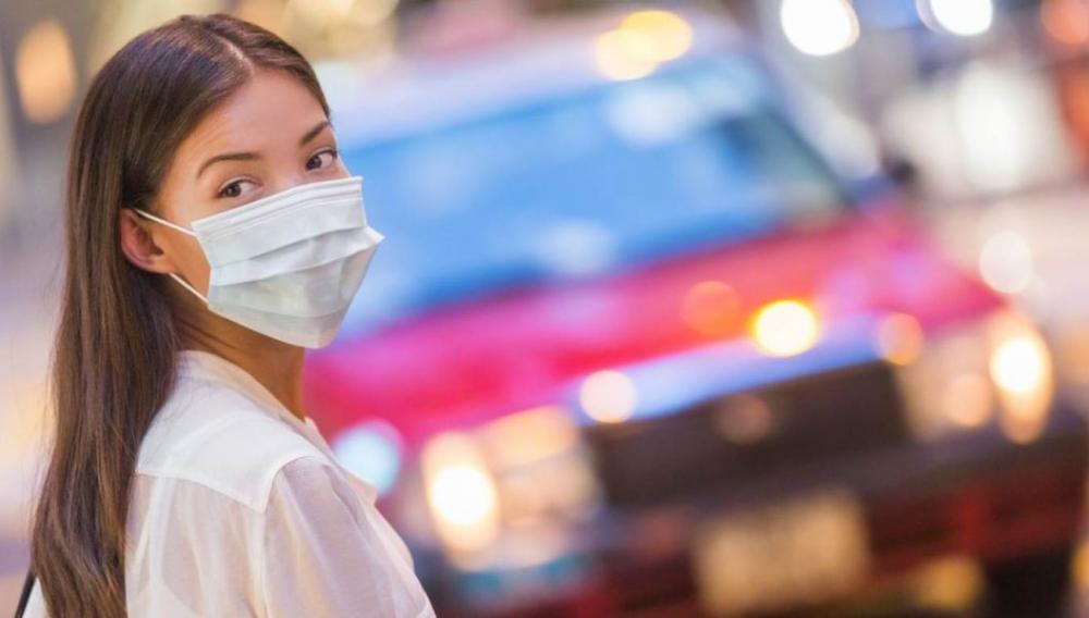 Στα 19 τα νέα κρούσματα κορωνοϊού στην Κίνα