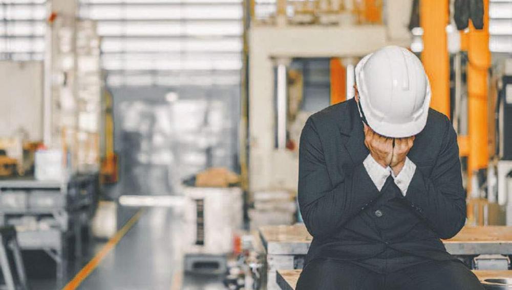 Τέλος στη στήριξη της απασχόλησης βάζει η Βρετανία