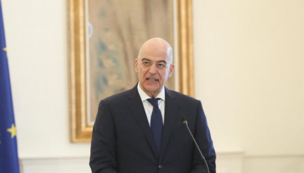 Η προειδοποίηση Ελλάδας: «Δεν θα δεχθούμε τετελεσμένα» και το «παιχνίδι» της Τουρκίας