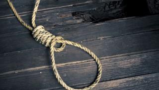 Ηρακλειο: Κρεμάστηκε από ένα δέντρο βάζοντας τέλος στη ζωή του