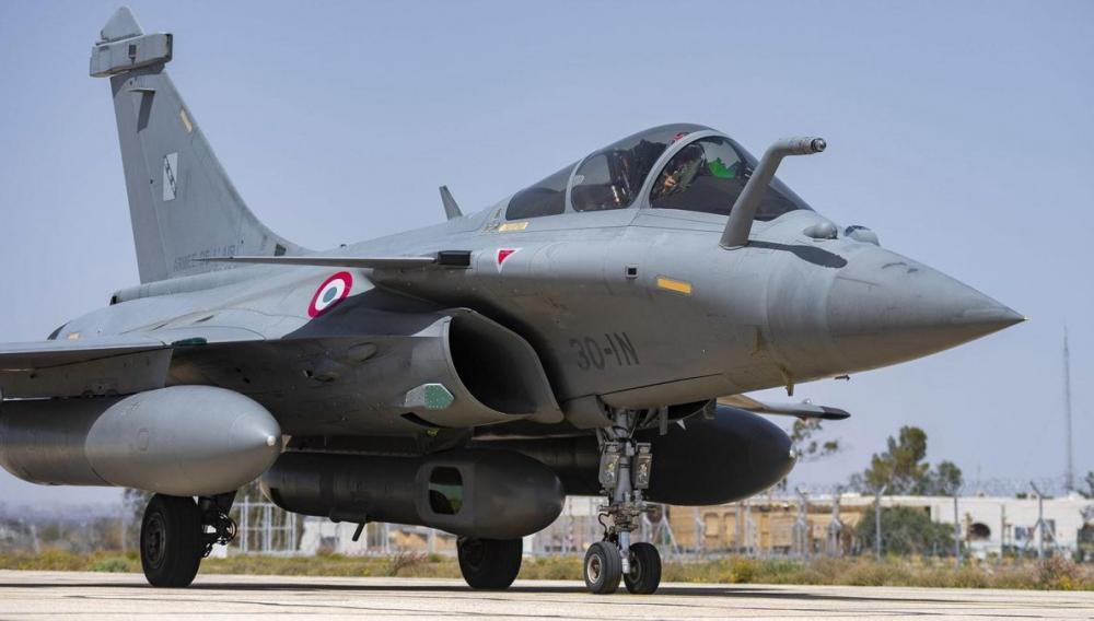 «Αυτό το βήμα της Γαλλίας αποτελεί απειλή για την ειρήνη και την ηρεμία της Κύπρου»