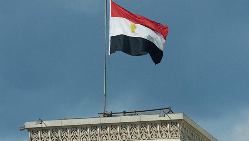 Αίγυπτος: Kαταδικάζει το θάνατο ιρακινών στρατιωτικών από τουρκικά πυρά