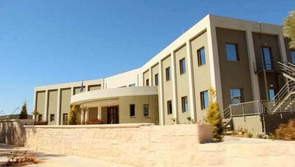 Κρήτη: «Αναστέλλονται όλες οι πολιτιστικές εκδηλώσεις»