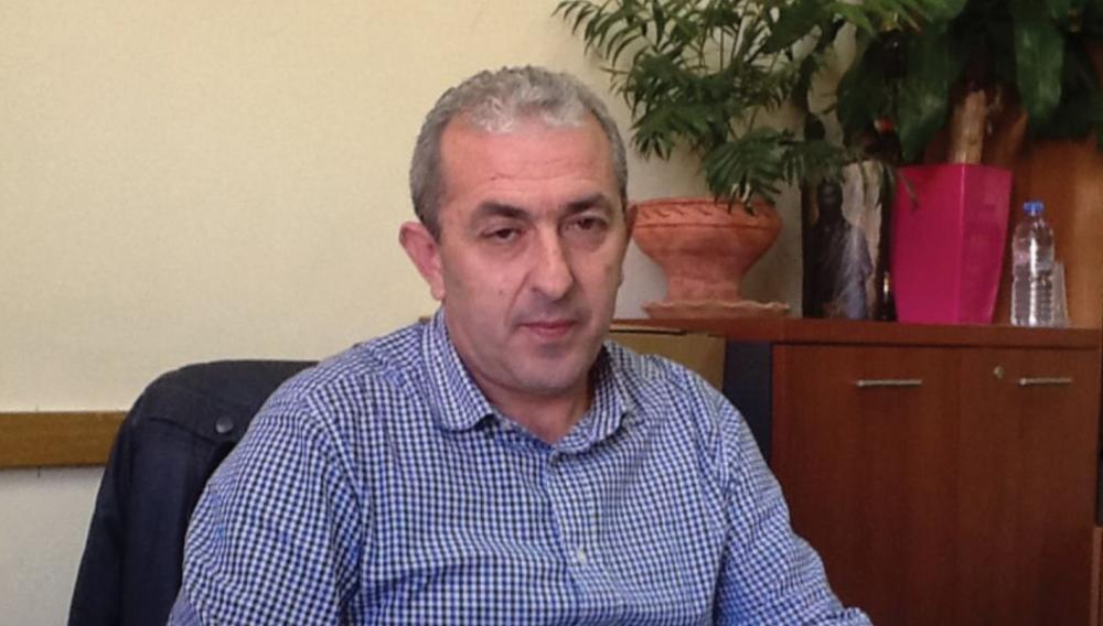 Σ. Βαρδάκης: Το Υπουργείου Παιδείας στέλνει αδιάβαστους πάνω από 10 χιλιάδες εκπαιδευτικούς (ηχητικό βίντεο)