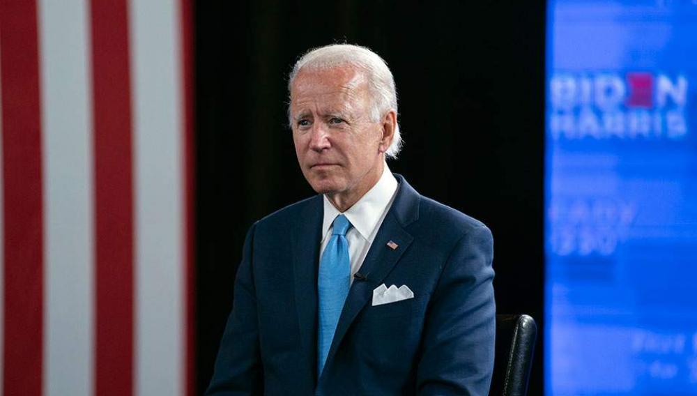 ΗΠΑ-Δημοκρατικοί: Μαραθώνιος σκληρών εσωκομματικών «εξετάσεων»