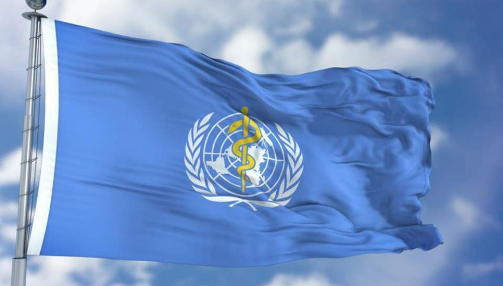 ΠΟΥ: Καμία απόδειξη για μετάδοση του κορωνοϊού μέσω τροφίμων