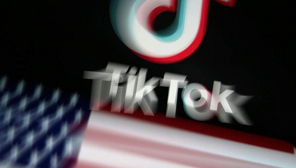 Ο Τραμπ εξορίζει το TikTok από τις ΗΠΑ