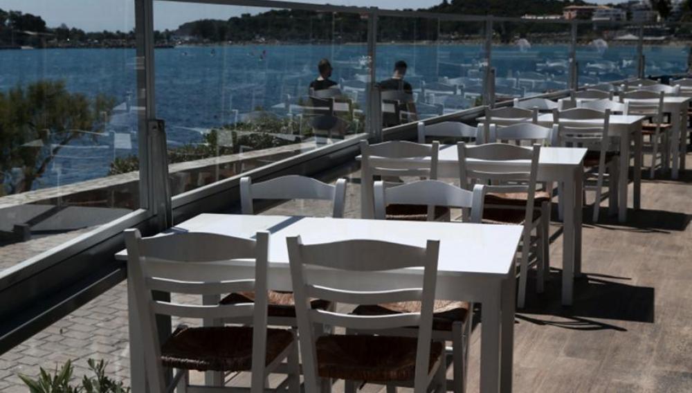 Κορωνοϊός- Κρήτη: Ποια μέτρα τίθενται σε ισχύ από τη Δευτέρα 17 Αυγούστου