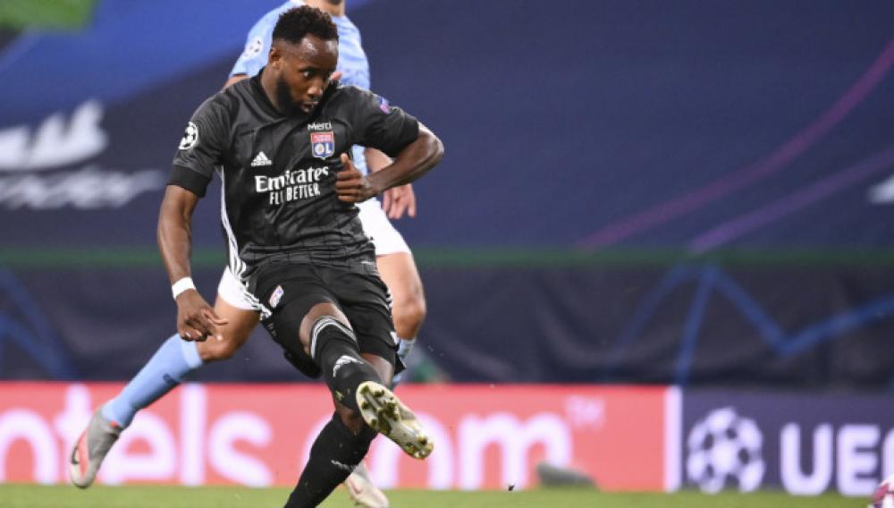 Champions League: Εκανε το «θαύμα» η Λιόν