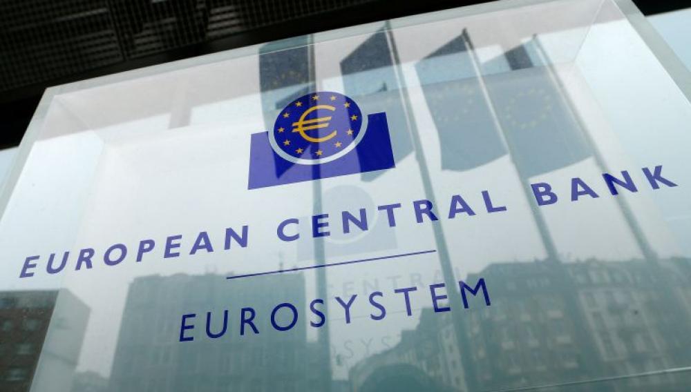 Νέο πακέτο διάσωσης €4 δισ. – Το σχέδιο για την αναχαίτιση της ύφεσης