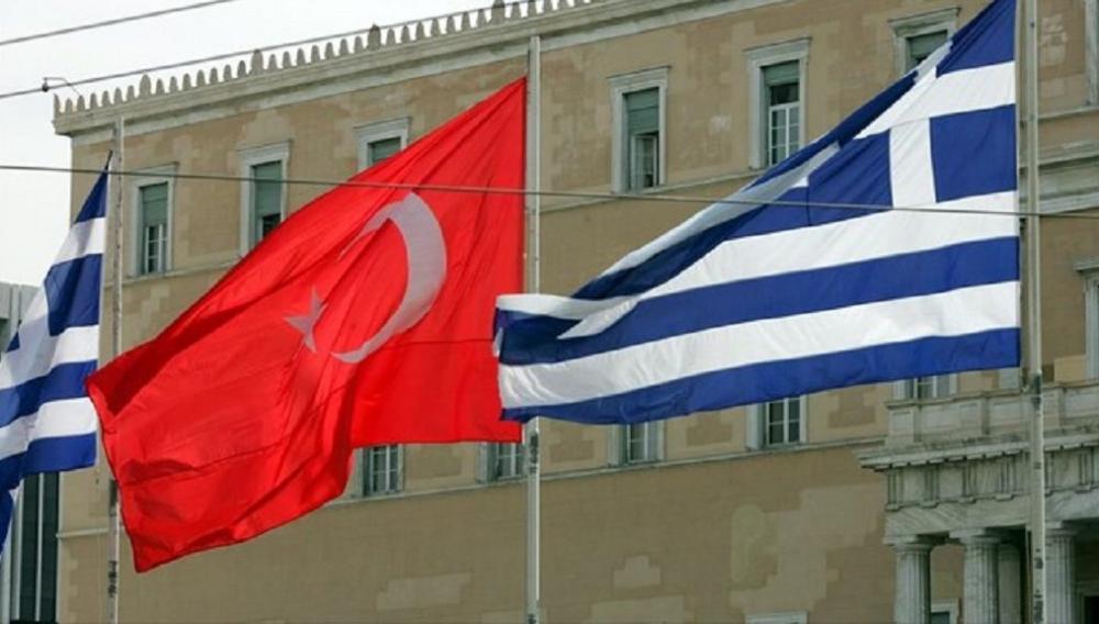 Ορθολογική αντιμετώπιση της τουρκικής βαρβαρότητας
