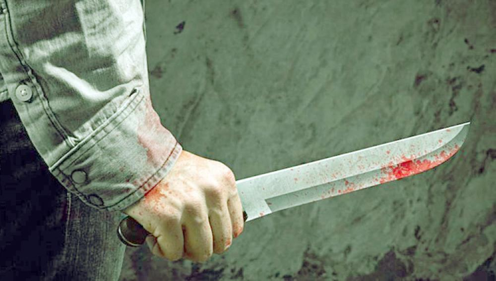 Ηράκλειο: Πεδίο μάχης οι Πατέλες με έναν σοβαρά τραυματία από μαχαίρι!