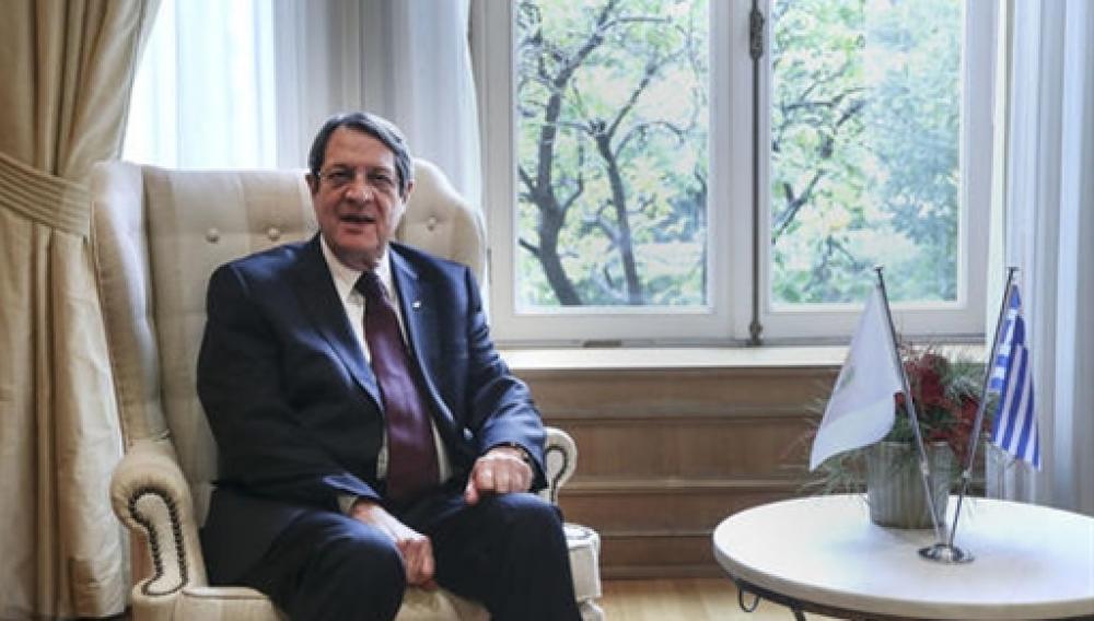 Ο εκ των έσω εξωραϊσμός της Τουρκίας: Για όλα φταίει η… Κύπρος και η Ελληνοαιγυπτιακή Συμφωνία