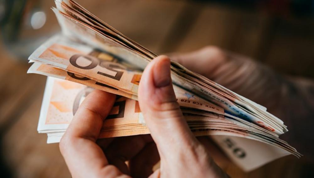 Συντάξεις Σεπτεμβρίου 2020: Δείτε αναλυτικά πότε μπαίνουν τα χρήματα