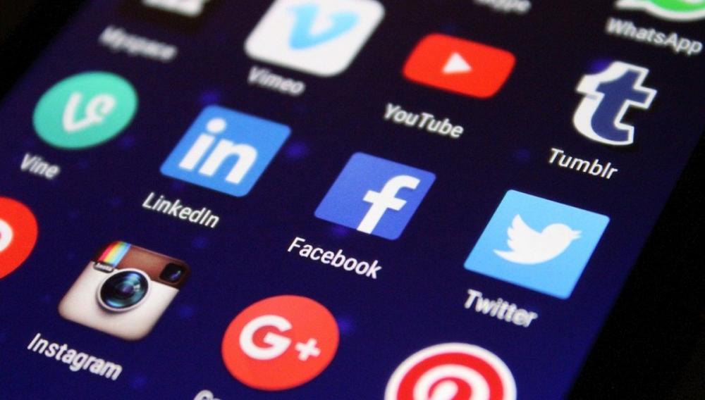 Social Media: Facebook, Messenger και Instagram ενώνονται