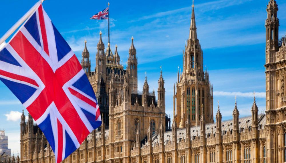 Βρετανία: Συνελήφθη βουλευτής των Τόρις για βιασμό