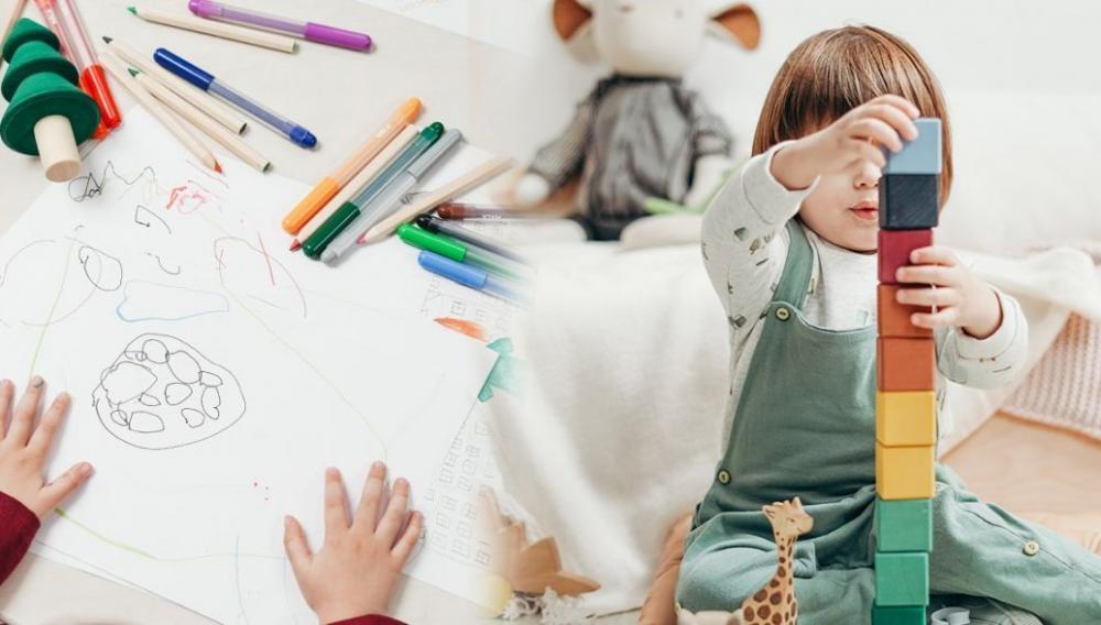 Παιδικοί Σταθμοί ΕΣΠΑ 2020: Τα οριστικά αποτελέσματα ΕΔΩ