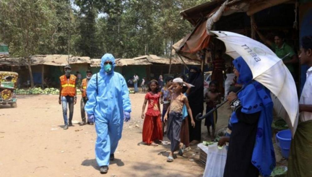 ΠΟΥ: Η Ευρώπη μπορεί πλέον να στοχοθετήσει τον ιό χωρίς lockdown
