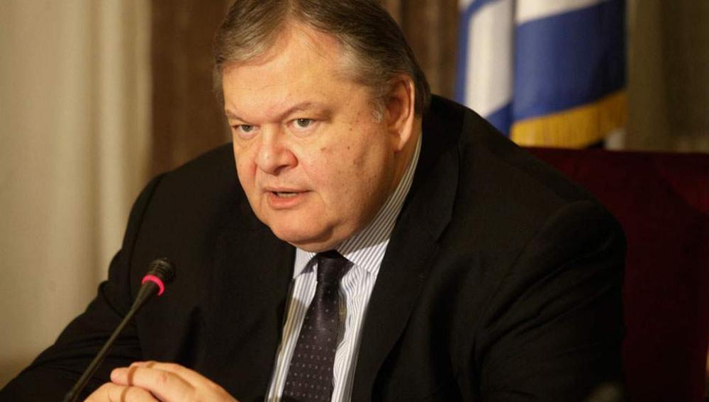 «Επτά κρίσιμα σημεία της συμφωνίας Ελλάδας - Αιγύπτου»