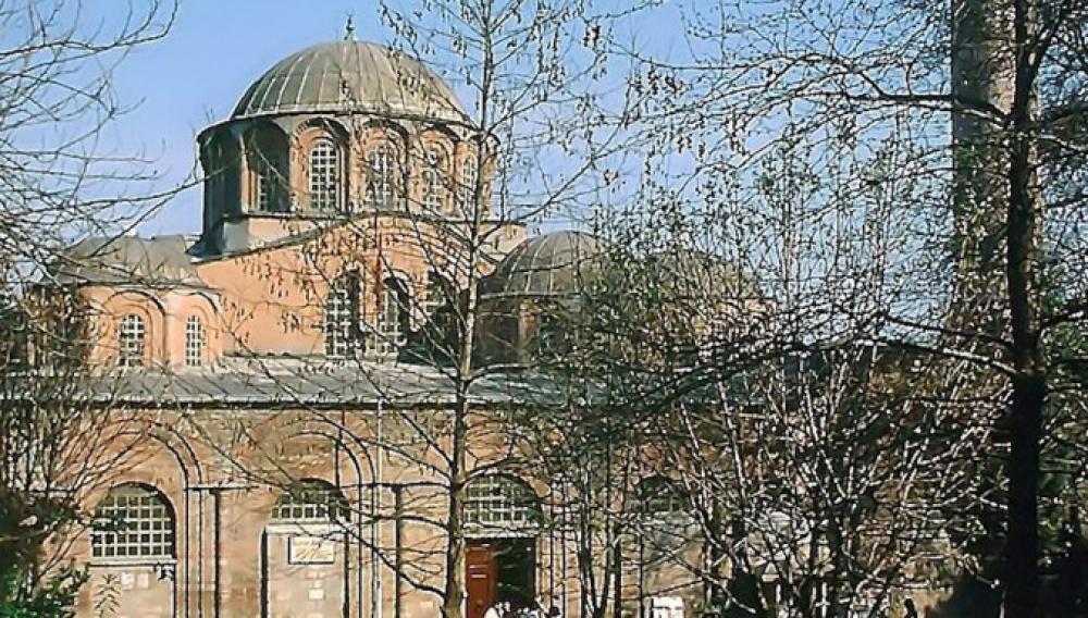 Nέα πρόκληση Ερντογάν