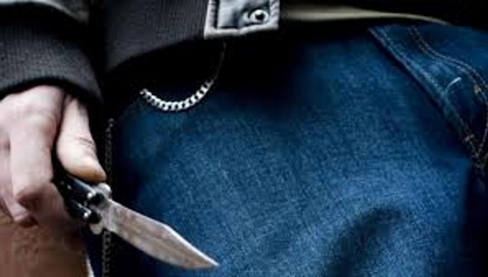 Ηράκλειο: Στη φυλακή οι δυο Πακιστανοί για το μαχαίρωμα του 30χρονου Αφγανού