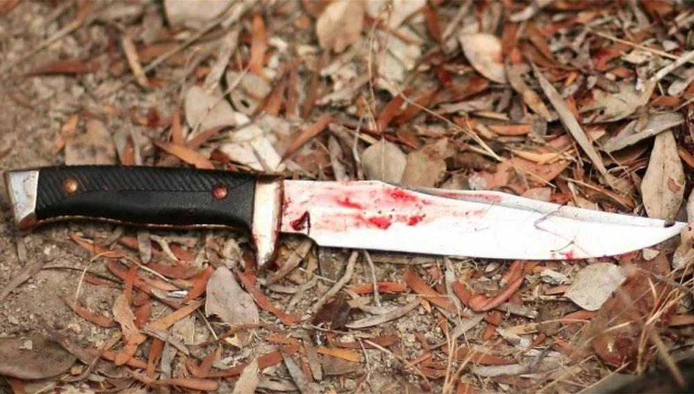 Ηράκλειο: Απολογούνται για το μαχαίρωμα...