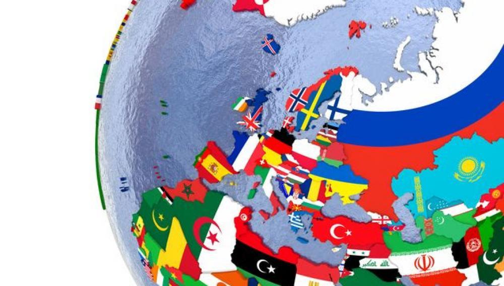 Η Ευρώπη, η αναθεωρητική Τουρκία και ο αχός της εποχής