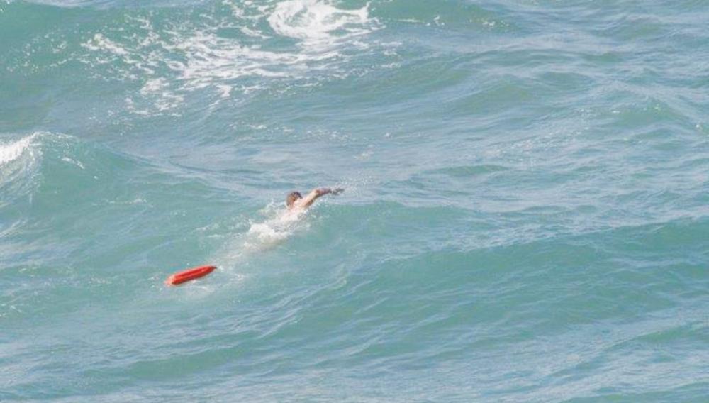 Κρήτη: Σώθηκαν 6 ανθρώπινες ζωές χάρη στην παρέμβαση ναυαγοσωστών