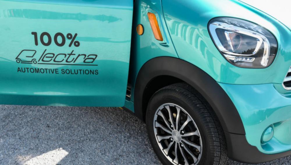 Ηλεκτρικά αυτοκίνητα: Ανοίγει την Δευτέρα η πλατφόρμα για το μπόνους