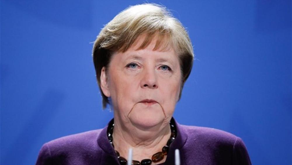 Η «ἀθεράπευτος τύφλωσίς» μας και οι Γερμανοί!