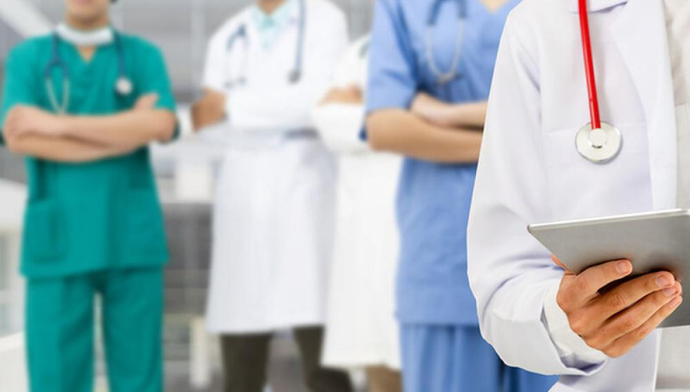 Κρήτη: Προσλήψεις στα νοσοκομεία και τα Κέντρα Υγείας
