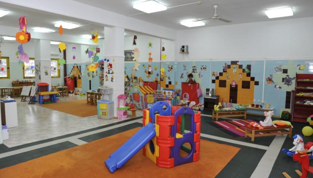 Εκτός ΚΔΑΠ και παιδικών σταθμών πάνω από 65.000 παιδιά
