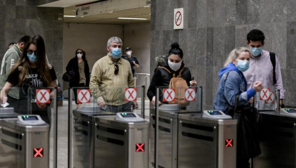 Κεφαλογιάννης: Αμεσα οι προσλήψεις στα Μέσα Μαζικής Μεταφοράς