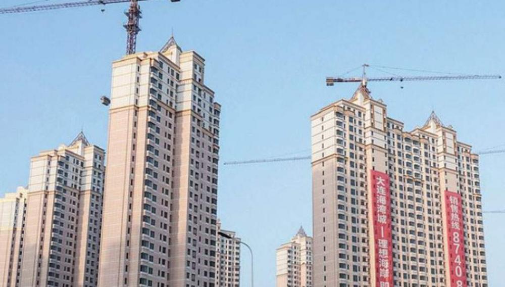 Ρεκόρ πτωχεύσεων κινεζικών επιχειρήσεων έως τα τέλη του έτους