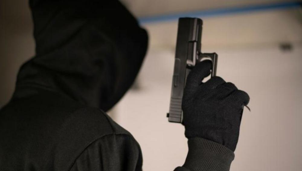 Κρήτη: Ένοπλη ληστεία στο σπίτι πρώην υψηλόβαθμου Αξιωματικού της Αστυνομίας