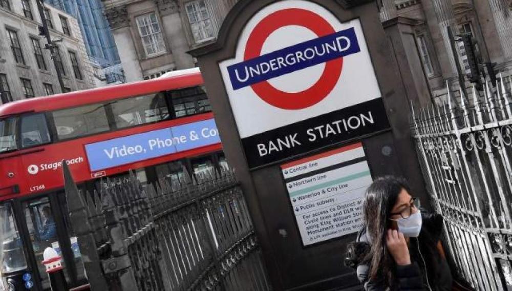 Βρετανία: Οι χαμηλοεισοδηματίες θα πληρώνονται για να τεθούν σε καραντίνα