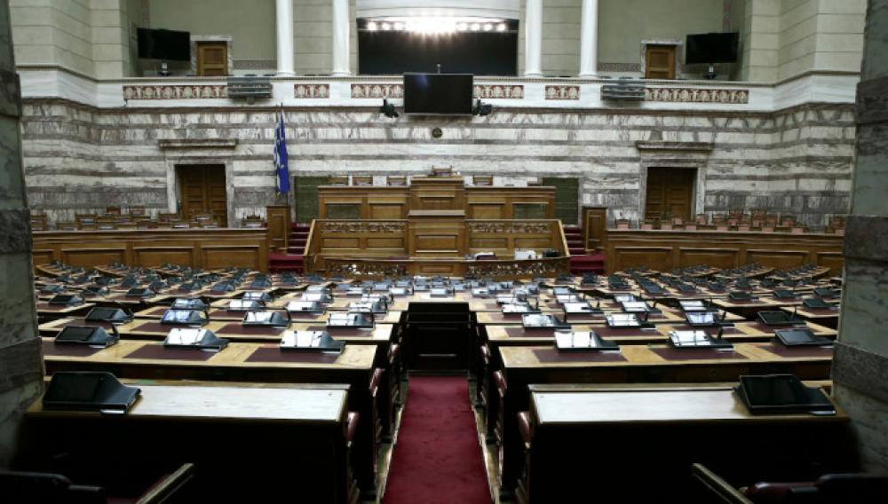 Κυρώθηκε η συμφωνία Ελλάδας-Αιγύπτου για την ΑΟΖ  και NAVTEX μέσω Ηρακλείου