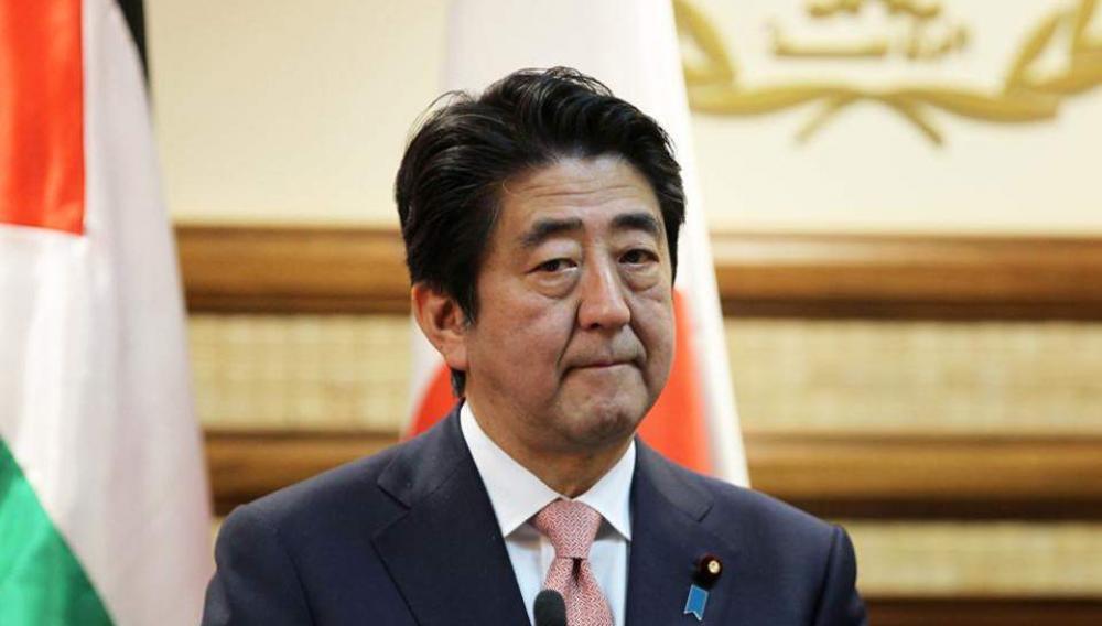 Ιαπωνία: Παραιτείται από την πρωθυπουργία ο Σίνζο Αμπε