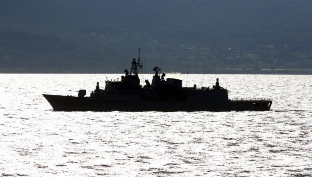 Τουρκία: Νέα Navtex για ασκήσεις με πραγματικά πυρά και απειλές με... Casus Belli