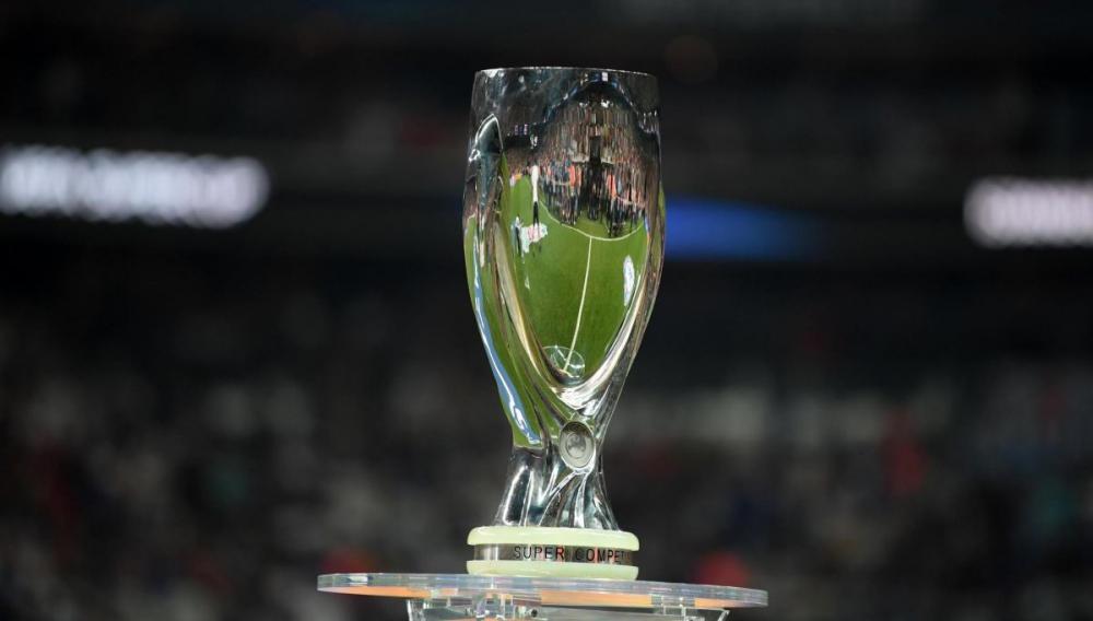 Η Ουγγαρία κλείνει τα σύνορα και ο τελικός του Super Cup βρίσκεται στον «αέρα»
