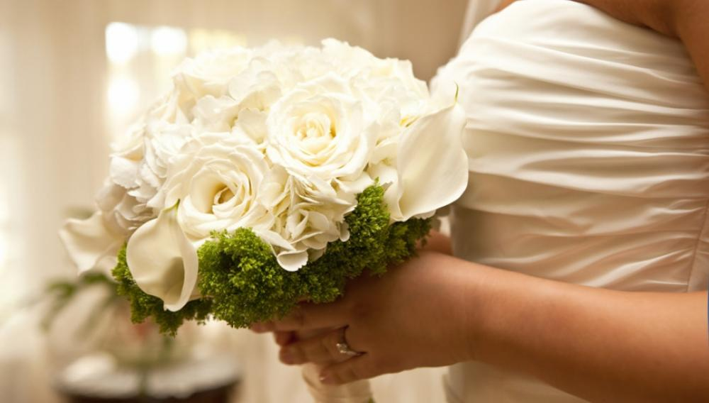 Νέο κρούσμα κορωνοϊού σε γάμο!