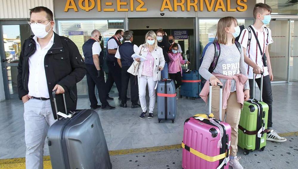 Θέμα newshub.gr: Οι ντεντέκτιβ των χαμένων αντικειμένων ήρθαν στην Κρήτη