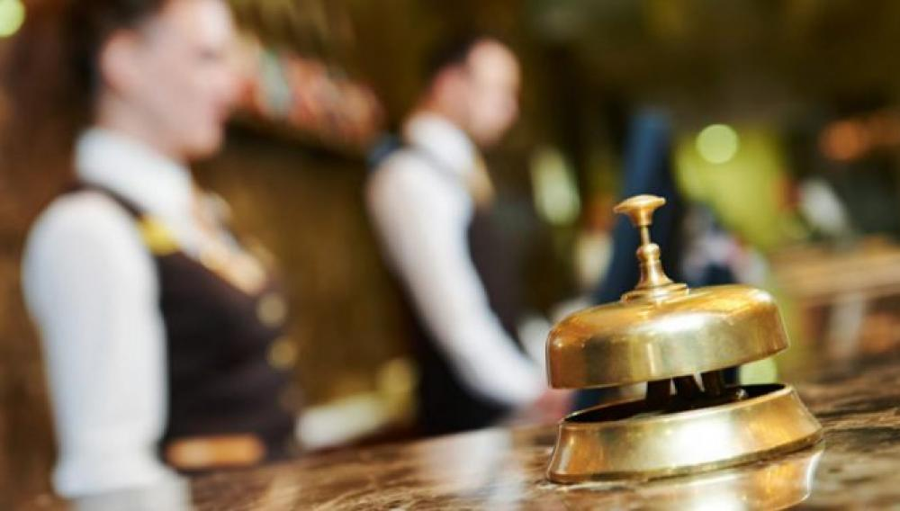 Σωματείο Ξενοδοχοϋπάλληλων: Aνακοίνωση για τις προθεσμίες των δηλώσεων αναστολών συμβάσεων εργασίας