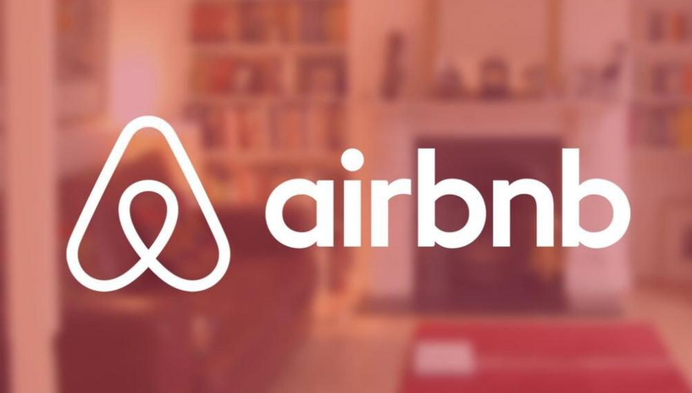 Airbnb: «Κατέβηκαν» πάνω από 3.000 αγγελίες τους τελευταίους μήνες