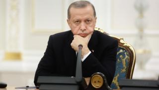 Η γελοιότητα της Τουρκίας και η ανάδραση της Ελλάδας