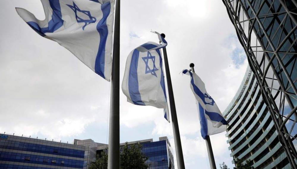 Ισραήλ: Υπουργικές διαβουλεύσεις για την ασφάλεια παροχής τροφής και ύδατος